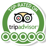 TripAdvisor Stag Party Ljubljana