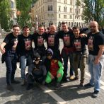 afternoon-pubcrawl-ljubljana-stagdo