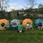 body-zorbing-stag-do