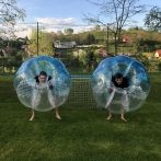 body-zorbing-stag-weekend-ljubljana-slovenia