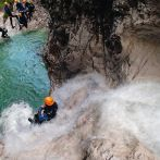 canyoning-for-bachelor