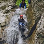 canyoning-for-stag