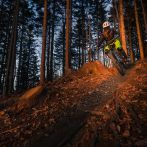 downhill-stag-do-slovenia