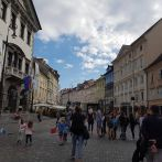 explore-ljubljana-stag-weekend