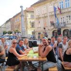 food-tour-ljubljana