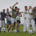 footgolf-stag-weekend-ljubljana