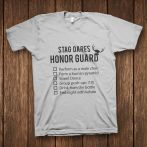 groomsmen-bucket-list-tshirt