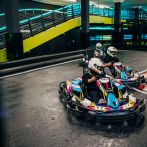 indoor-karting-ljubljana