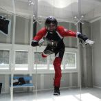 indoor-skydiving-stag