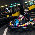 karting-ljubljana-indoor