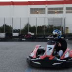 karting-stag-week-activity-stag-weekend