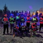 laser-tag-stag-do-ljubljana