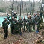 laser-tag-stag-slovenia