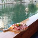 meat-plate-boat-tour