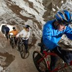 mine-cycling-slovenia