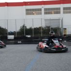 outdoor-karting-ljubljana-stag-week