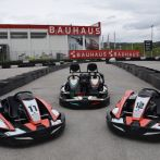 outdoor-karting-stag-do-ljubljana