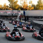 outdoor-karting-stag-do-week-ljubljana-slovenia