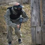 outdoor-paintball-slovenia-stag-week