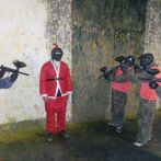 paintball-stag-costum