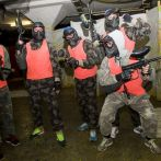 paintball-team-ljubljana