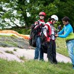 paragliding-stag-weekend