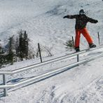 snowboarding-stag