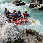 stag-activity-rafting