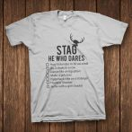 stag-bucket-list-tshirt