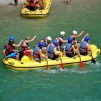 stag-do-rafting-slovenia
