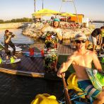 stag-do-slovenia-wakeboarding