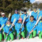 stag-group-skiiing-slovenia