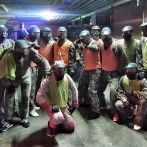 stag-ljubljana-paintball