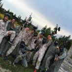 stag-week-ljubljana-paintball