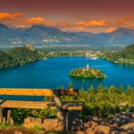 stag-weekend-bled