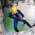 stag-weekend-canyoning