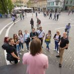 stag-weekend-comedy-tour-the-ljubljana-slovenia
