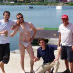stag-weekend-wakeboarding-slovenia