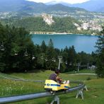summer-sledding-bled