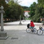 tivoli-park-bike-tour