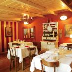 upper-room-spajza-restaurant