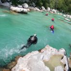 white-river-bachelor-slovenia