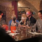 wine-tasting-stag-do-slovenia